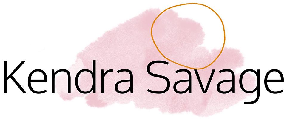 Kendra Savage